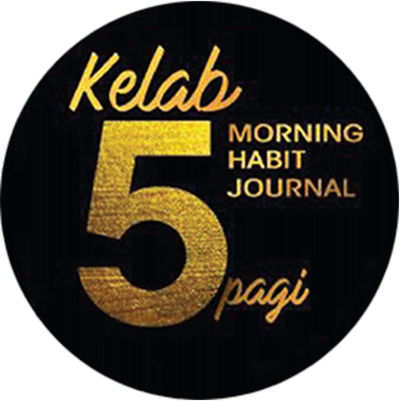 Kelab 5 Pagi