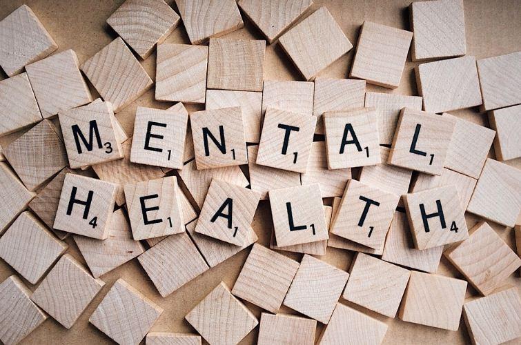 Ujian Kesihatan Mental – DASS  ( hanya 5 minit )