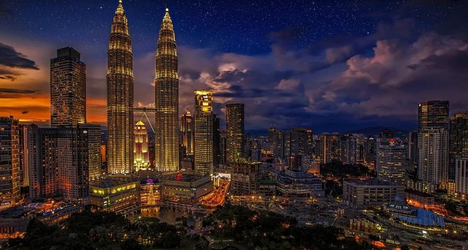 Malaysia Dipuji Cara Tangani COVID-19