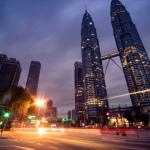 Fakta Menarik Tentang Malaysia