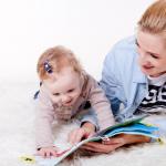 Adakah bayi akan keliru jika bercakap banyak Bahasa