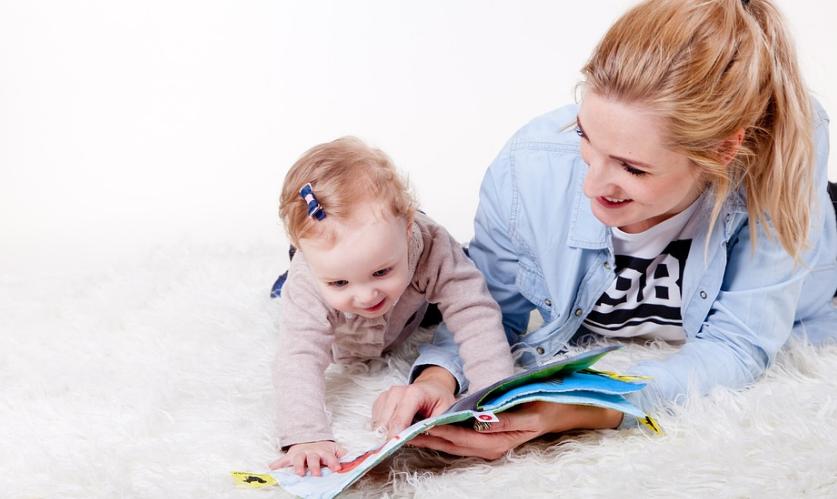 Adakah bayi akan keliru jika bercakap banyak bahasa? Ini perjelasan Sains