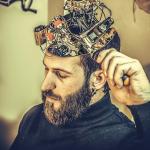 Cara mencerdaskan otak