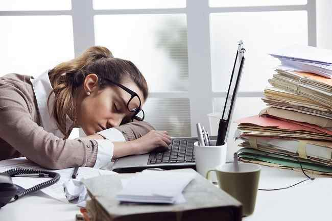 Lebih separuh pekerja di Malaysia hadapi tekanan mental, bos ini kongsi pandangan yang betul