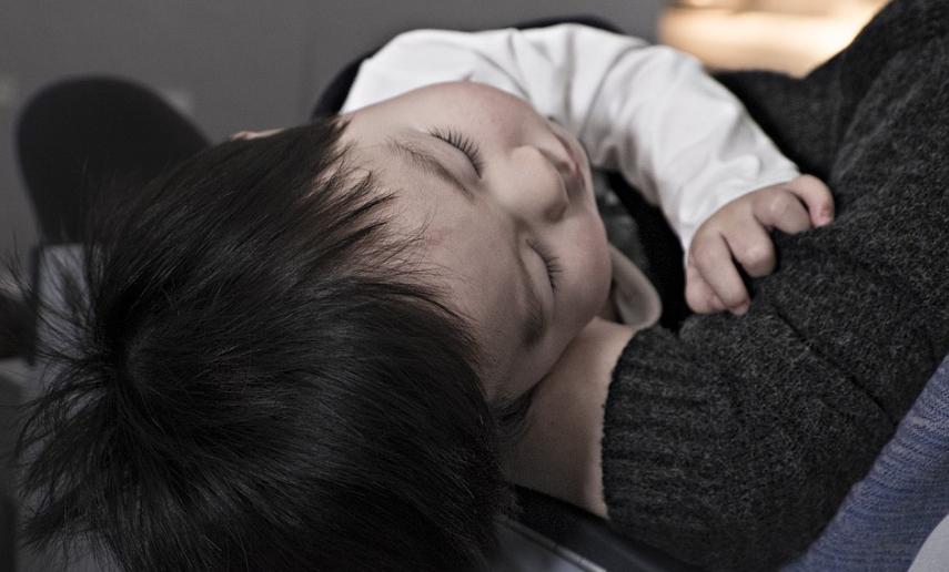 Penyakit Kawasaki: Penyakit Kanak-Kanak Yang Ibu Ayah Harus Awasi